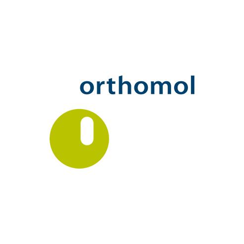 logo-orthomol