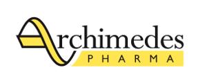 archimedes_logo